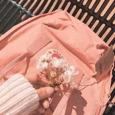 bou 🍑 (might delete later) - - Orange Aesthetic, Korean Aesthetic, Aesthetic Colors, Aesthetic Images, Aesthetic Vintage, Aesthetic Photo, Aesthetic Roses, Travel Aesthetic, Photowall Ideas