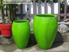 Garden Pots, Indoor, Vase, Canning, Home Decor, Interior, Garden Planters, Decoration Home, Room Decor
