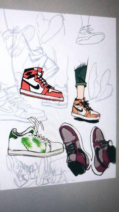 Drawing Base, Manga Drawing, Drawing Anime Clothes, Clothing Sketches, Digital Art Tutorial, Fashion Design Drawings, Drawing Reference Poses, Art Sketchbook, Art Tutorials