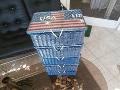 krabičky 2015