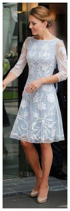 ♥ Princess Kate