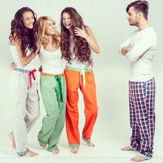 Funny moments with your friends and N.A.N.I Night After Night Indispensable nani-shop.com