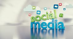 """""""We are a leading Social Media Optimization Company & Agency in Pune having expertise in managing SMO Services and Digital Marketing services like SEO, SMM, SEM. Get Free Consultation call on 9172713075 """" Social Media Marketing Companies, Marketing Goals, Digital Marketing Services, Internet Marketing, Online Marketing, Seo Services, Content Marketing, Marketing Tactics, Online Advertising"""