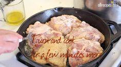 Amazing 80 Chicken cacciatore recipes Photos
