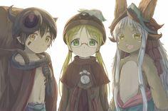 BloodStain (nagisashiota247) on Pinterest