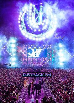 ultra music festivals, miami florida and music festivals. #edm #rave #plur