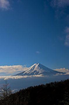 232 best fuji love images beautiful places fuji mountain nature rh pinterest com