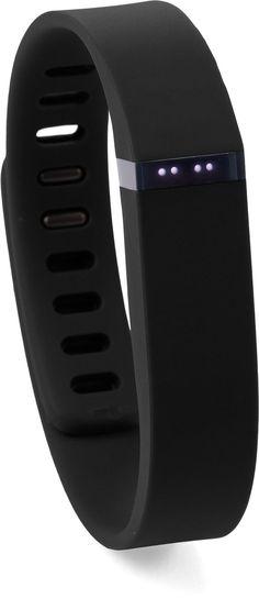 My new Fitbit Flex Wireless Activity & Sleep Wristband