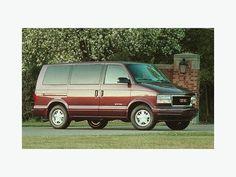 $500 (!) classic Mini Van for sale on UsedOttawa.com