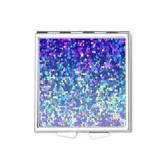 Square Pill Box Glitter 2 #Cafepress #Pill #Box #Glitter http://www.cafepress.com/medusa81.915119124