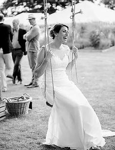 Home | East Sussex Wedding Photography Scott Hobson-Jones East Sussex, Wedding Photography, Wedding Dresses, Fashion, Bride Dresses, Moda, Bridal Gowns, Fashion Styles, Weeding Dresses