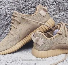44e7e7062ca8 Yeezy Boost Yeezy Boost 350 Limited Sale