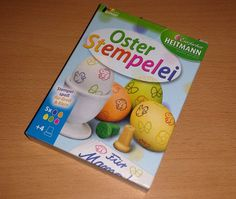 Ostern ist zwar noch etwas hin, aber auf das Eier färben sind wir gut vorbereitet. Jährlich wird eine andere Möglichkeit des Eier färbens bei uns ausprobiert. Mit mehr und minder großem Erfolg und …