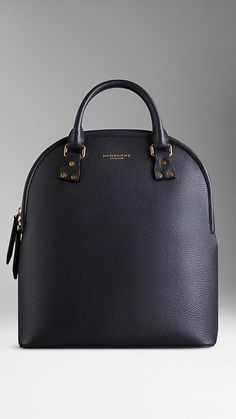 http://hu.burberry.com/the-medium-bloomsbury-in-grainy-leather-p39522741