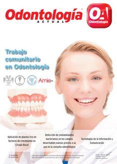 Odontología Actual 141