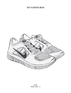 20 best fitness shoes images nike free shoes training shoes Women's Nike Free Run 2 Ext Running Shoe sh t fashion bloggers wear cheap nike free