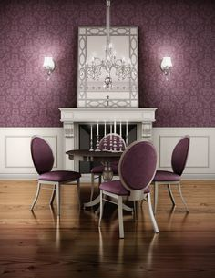 Bon Http://www.horizonfurniturestore.com/kitchen Dining Furniture