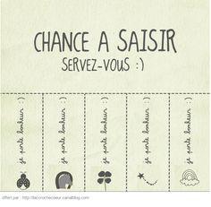 free sur http://laccrochecoeur.canalblog.com