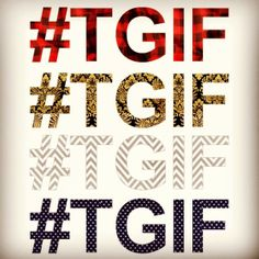 Good Morning and Happy Friday:-) Friday Yay, Almost Friday, Finally Friday, Friday Morning, Happy Friday, Daily Quotes, Me Quotes, Funny Quotes, Qoutes