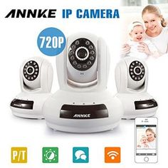 ... Tools - Home Security & Safety - Security Systems & Surveillance Protect your family, friends and business. See the newest technology on Wireless surveillance system at hiddenwirelesssecuritycameras.com
