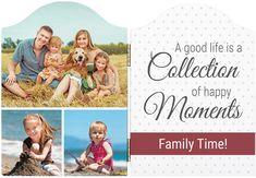 Pour capturer des beaux moments! Chaque Grand-mère aime des photos de sa famille! Et pour cette photo, elle n'a même pas besoin d'un cadre photo. Parce que la photo est imprimée sur ce cadre photo diptyque que vous pouvez personnaliser! Cliquez l'épingle pour ce cadeau original cadeau pour la Fête des grands-mères. #mamie #grandmere #cadeauphoto #famille #fetedesgrandsmeres #cadeaufetedesgrandsmeres #cadeaumamie
