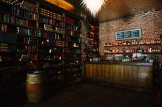 Cool things to do in the Tenderloin, SF