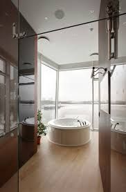 Qualifying and beautiful, quickly or moderately contemporary, you'll find the inspiration you're watching for these superb bathroom designs! Take a look at the board and let you inspiring! See more clicking on the image.