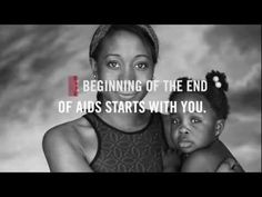 (RED)RUSH TO ZERO: The Beginning of the End of AIDS Starts with You (via #spinpicks)