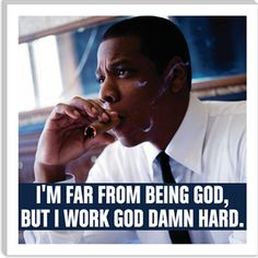 28 Best Jay Z The Blueprint Images Jay Z Quotes Quote Life