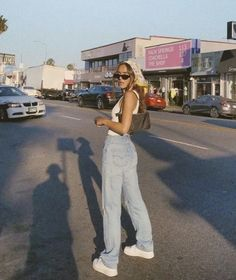 kylie jenner makeup looks ruby edmondson ruby edmondson // outfit style clothes gram insta ig po Vintage Outfits, Retro Outfits, 80s Style Outfits, 70s Inspired Outfits, 70s Inspired Fashion, Urban Outfits, Vintage Fashion, Aesthetic Fashion, Aesthetic Clothes