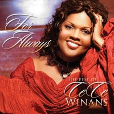 CECE WINANS - YOU WILL LYRICS - SongLyrics.com