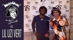 For his latest SXSW 2016 interview, Nardwuar catches up with Lil Uzi Vert.