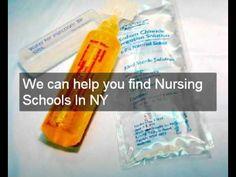 Top 25 U.S. Nursing Schools, as ranked by US News, include: University of  Pennsylvania University of San Francisco University of Washington New York  ...