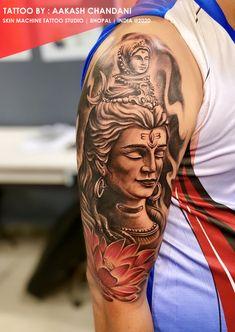 Mom Dad Tattoo Designs, Mom Dad Tattoos, Hand Tattoos For Guys, Tattoo Designs Men, Future Tattoos, Bholenath Tattoo, Alien Tattoo, Lotus Tattoo, Tattoo Skin