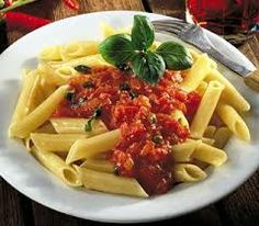 Mmmm Teirotto Macarna to the italy . 10 deresizars in at
