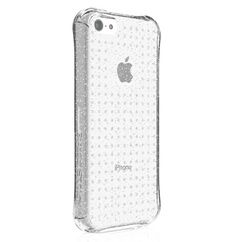 cheaper 63063 18d62 16 Best Jewel images in 2014 | Iphone5s, Apple iphone, Mint