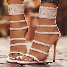 ce865b9799 VSCO - boujeevibes Hot High Heels, Sexy Heels, High Heel Pumps, Pumps Heels