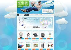 Web Design Web Design, Studio, Design Web, Studios, Website Designs, Site Design