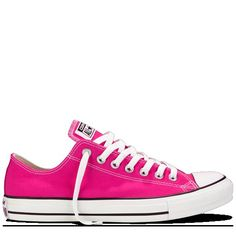 b4a0d7bcc96d Converse Chuck Taylor Fresh Colors Women Size 7 color  (larkspur