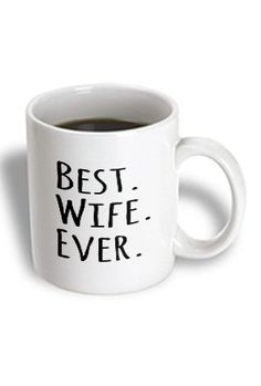 Best. Wife. EVER. http://rstyle.me/n/vp6ywn2bn