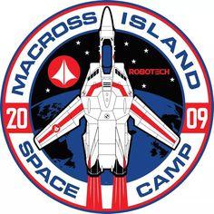 Robotech Macross, Macross Valkyrie, Cobra Art, Sci Fi Ships, Fanart, Robot Design, Car Drawings, Fun Comics, Manga Drawing