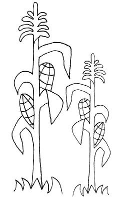 Background PicturesfeKids Coloring Pages Online Free