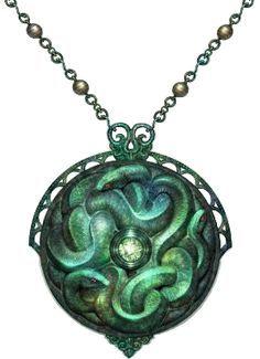 https://i.pinimg.com/236x/6d/67/34/6d6734a47795c57393d8722de88a02d3--serpent-fantasy-fantasy-amulet.jpg