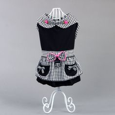 Free Shipping dog clothes pet dress clothing for dogs summer wholesale pet products cute fashion chihuahua clothing teddy yorkie // FREE Shipping //     Get it here ---> https://thepetscastle.com/free-shipping-dog-clothes-pet-dress-clothing-for-dogs-summer-wholesale-pet-products-cute-fashion-chihuahua-clothing-teddy-yorkie/    #hound #sleeping #puppies
