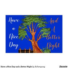 Good Day, Good Night, Great Day Quotes, True Gift, Blue Sky Background, Clear Blue Sky, Better Day, Retro Art, Holiday Photos