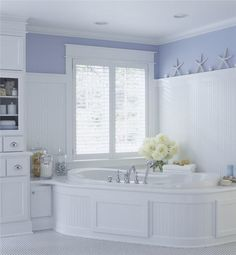Google Image Result for http://homemakeovers.bhg.com/Content/Images/Vision/Bathroom2/MiddleEnlarged.jpg