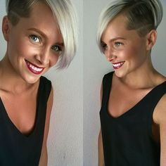 #hairdare #hair #hairstyle #womensfashion #beauty