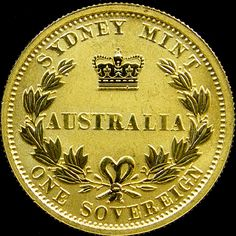 Bullion Coins, Silver Bullion, Gold Sovereign, Coin Auctions, Mint Coins, Gold And Silver Coins, World Coins, Rare Coins, Coin Collecting