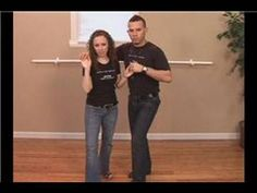 Reverse cross hands turn bachata dance steps are a variation of a basic turn. Learn how to do reverse cross hands turns in bachata dancing with tips from a p. Bachata Dance, Cross Hands, Oil Painting Tips, Dance Movies, All About Dance, Dance Instructor, Mackenzie Ziegler, Shall We Dance, Dance Lessons