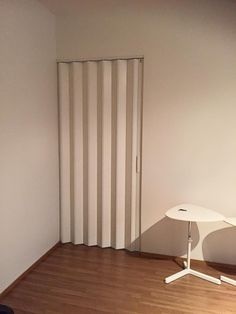 Sliding Doors, Curtains, Shower, Interior Design, Home Decor, Insulated Curtains, Design Interiors, Homemade Home Decor, Sliding Door